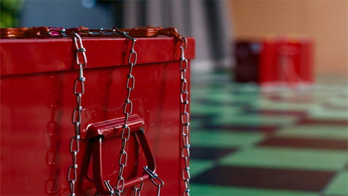 escapebox-uitje